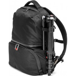 MANFROTTO SAC À DOS ACTIVE BACKPACK II NOIR