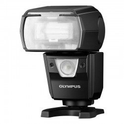 OLYMPUS FL-900R FLASH ELECTRONIQUE