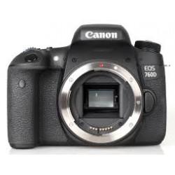 CANON EOS 1300D NU