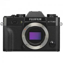 FUJIFILM X-T30 BLACK NU