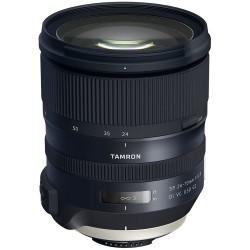 TAMRON SP 15-30MM F/2.8 DI VC USD G2 FOR NIKON